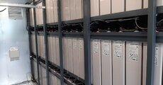 Enea Operator buduje prototypowe magazyny energii w pięciu lokalizacjach (2).jpg