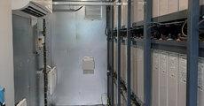 Enea Operator buduje prototypowe magazyny energii w pięciu lokalizacjach (3).jpg