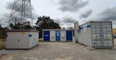 Enea Operator buduje prototypowe magazyny energii w pięciu lokalizacjach (4).jpg