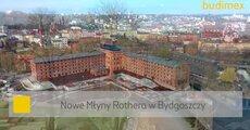 Mlyny Rothera.mp4