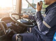 Dla zdrowia i bezpieczeństwa zawodowych kierowców – cykl podcastów fundacji Truckers Life i Grupy INELO