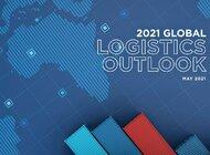 Bezprecedensowy wstrząs zmienia przyszłość logistyki. Cushman & Wakefield publikuje prognozę dla globalnego rynku logistycznego na rok 2021