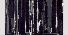 Anna Kołodziejczyk_Z cyklu architektura i wnętrza_olej i akryl na płótnie_110x 90cm.jpg