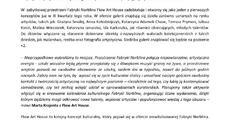 Galeria Flow Art House w Fabryce Norblina_IP.pdf