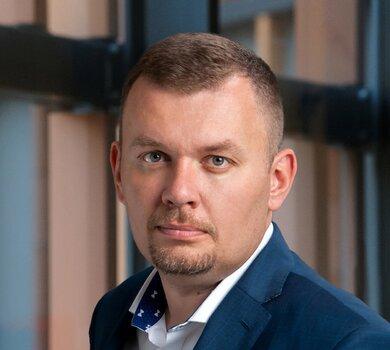 Lukasz Wilczynski