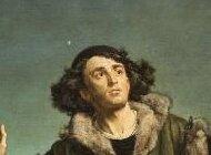 Matejko z Kopernikiem po raz pierwszy w Londynie