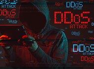 Liczba ataków DDoS może wkrótce wzrosnąć