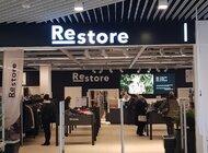 Odpowiedzialne podejście do tekstyliów wkracza do galerii handlowych –  nowa współpraca Cushman & Wakefield