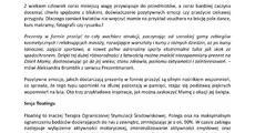 Dzień Matki_Inspiracje na niestandardową niespodziankę_informacja_prasowa_26_05_2021.pdf