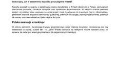 2021_05_26_Polskie miasta – które cieszą się największym zainteresowaniem inwestorów.pdf
