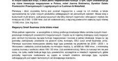 Dywersyfikacja_magazynowa.pdf