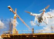 Cushman & Wakefield i FairFleet zawierają globalne porozumienie, aby umożliwić klientom bardziej efektywne działania marketingowe i oględziny nieruchomości dzięki wykorzystaniu dronów