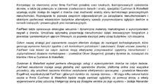 2021_05_27_Cushman & Wakefield i FairFleet.pdf