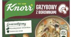 Bulion Grzybowy z borowikami Knorr.png