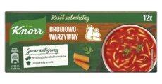 Rosol szlachetny Drobiowo_warzywny Knorr.png