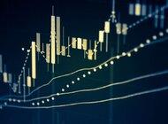 Lenovo ogłasza rekordowe wyniki finansowe za rok fiskalny 2020/21