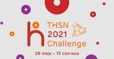 GENERALI-THSN-2021-05-14_01.jpg