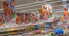 Auchan_Zabawki fot_ 3.JPG