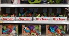 Auchan zabawki foto_.JPG