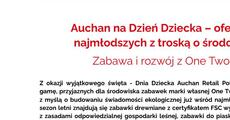 Auchan_Dzień Dziecka_zabawki OTF_Informacja prasowa_28052021.pdf