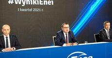 Zgodne z oczekiwaniami wyniki finansowe i operacyjne Grupy Enea za I kwartał 2021 r (1).jpg