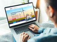 Pierwszy raport ESG Grupy Enea