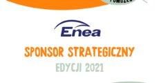 Enea po raz czwarty sponsorem Poland Business Run_ Ostatni dzwonek na zapisy!.png