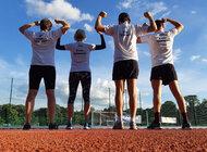 Enea po raz czwarty sponsorem Poland Business Run. Ostatni dzwonek na zapisy