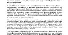 szkic_2021_05_28_Diversity in Check_MSz.pdf