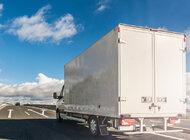 """Duże zmiany dla """"busiarzy"""" - transport międzynarodowy możliwy tylko z licencją"""