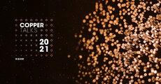 Copper Talks 2021.jpg