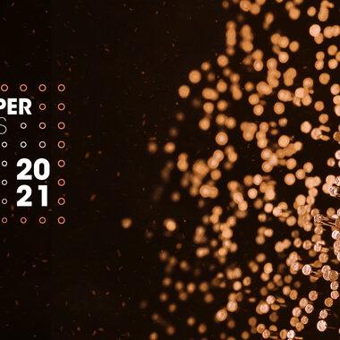 Copper Talks 2021