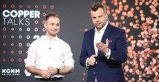 Copper Talks 2021 - Paweł Ernst i Piotr Chęciński.JPG