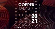 Copper Talks 2021 - zapowiedź.mp4