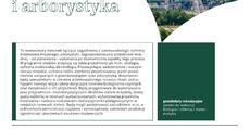 ogrodnictwo miejskie i arborystyka.pdf