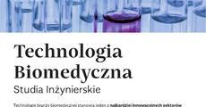 technologia biomedyczna.pdf