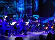 Enea pozostaje mecenasem Filharmonii Pomorskiej w Bydgoszczy