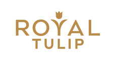 Royal_Tulip_logo1.jpg