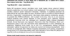 2021_06_07_Marka Klif organizuje Targi Młodych Projektantów.pdf