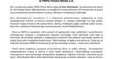 Artur Wiśniewski Dyrektorem ds_ Rozwoju Technologii.pdf