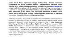 Auchan_Drive Komorniki _Informacja prasowa _07062021.pdf