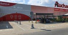 Auchan Drive_Komorniki fot_ 1.jpg