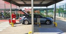 Auchan Drive_Auchan Komorniki fot 2.jpg