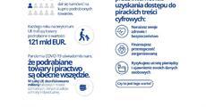 Infografika EUIPO_Obywatele europejscy a własność intelektualna.pdf