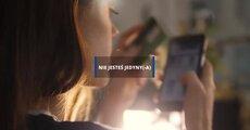 Wideo EUIPO_Obywatele europejscy a własność intelektualna.mp4