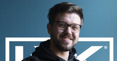 Mat Łagowski_InkSearch.jpg