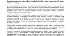 2021_06_08_CW_laureatem_Friendly_Workplace.pdf