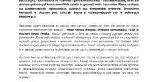 Auchan odpowiedzialnie na Światowy Dzień Oceanów _Informacja prasowa _08062021.pdf