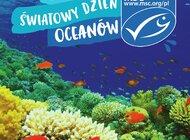 Razem możemy chronić oceany – Auchan odpowiedzialnie na Światowy Dzień Oceanów