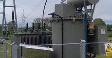 Enea Operator zakończyła kolejny projekt budowy inteligentnej sieci w woj_ zachodniopomorskim (2).jpg